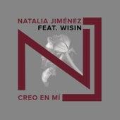 Creo en Mi by Natalia Jimenez