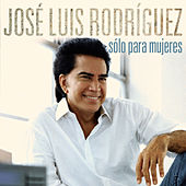 Sólo para Mujeres by Various Artists