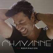 Tu Respiración by Chayanne