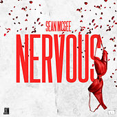 Nervous by Sean McGee