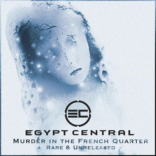 Murder In The French Quarter by Egypt Central