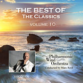 The Best of The Classics Volume 10 by Various Artists
