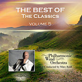 The Best of The Classics Volume 5 by Various Artists