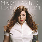 When You Sleep by Mary Lambert