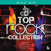 Top Rock Collection, Vol. 6 by Various Artists