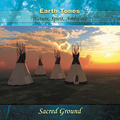 Earth Tones - Sacred Ground by Midori