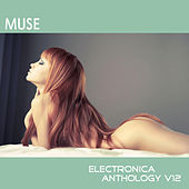Muse: Electronica Anthology, Vol. 12 by Various Artists