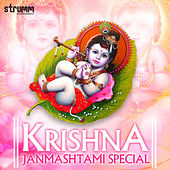 Krishna Janmashtami Special by Various Artists