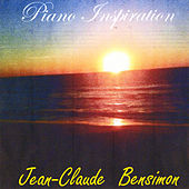 Piano Insiration by Jean-Claude Bensimon