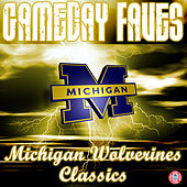 Hawaiian War Chant: Gameday Faves by The University of Michigan Marching Band