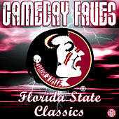 FSU Fight Song: Gameday Faves by Florida State University Marching Chiefs