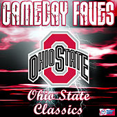 Buckeye Battle Cry: Gameday Faves by Ohio State University Marching Band