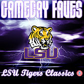 Fight for LSU: Gameday Faves by LSU Tiger Marching Band
