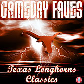 The Eyes of Texas: Gameday Faves by University of Texas Longhorn Band