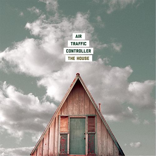 The House by Air Traffic Controller
