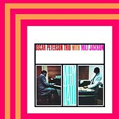 Very Tall by Oscar Peterson