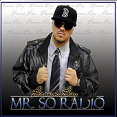 Mr. So Radio von Brown Boy