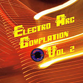 Electro Arc Compilation 2 by Various Artists
