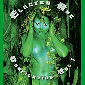 Electro Arc Compilation 3 by Various Artists