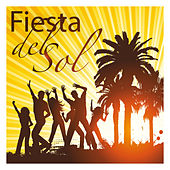 Fiesta del Sol by Various Artists
