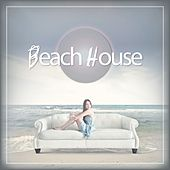 Beach House von Various Artists