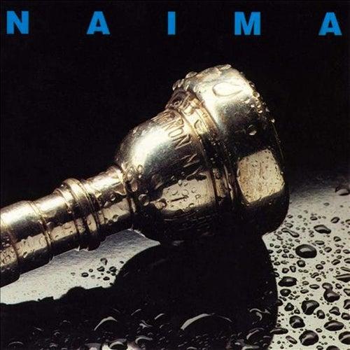 Unusual Chet - Naima Vol. 1 by Chet Baker