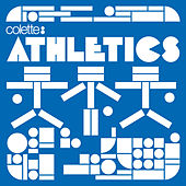 Colette Athletics by Various Artists