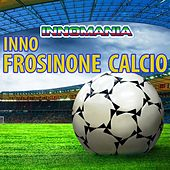 Inno Frosinone Calcio by Tony D.