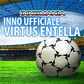 Inno Ufficiale Virtus Entella by Tony D.