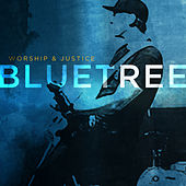 Worship & Justice by Bluetree