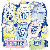 Colette Kids by Various Artists