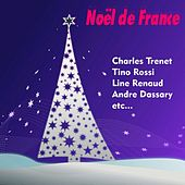 Noël de France by Various Artists