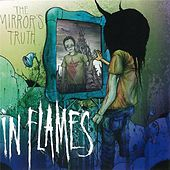 Hot Topic Exclusive EP by In Flames