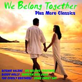 We Belong Together Plus More Classics von Various Artists