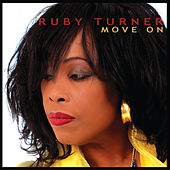 Move On (Soren Andersen Radio Mix) by Ruby Turner