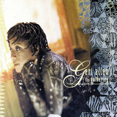 The Gathering by Geri Allen