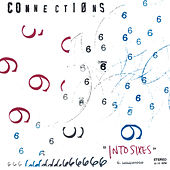 Into Sixes by Connections
