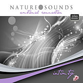 Nature Sounds Intimity by Luna