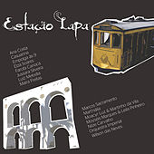 Estação Lapa by Various Artists