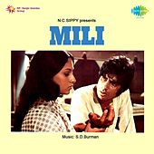 Mili by Various Artists