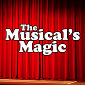 The Musical's Magic by Various Artists