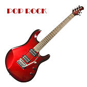 Pop Rock by Various Artists