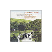 Rendezvous by Celtic Fiddle Festival