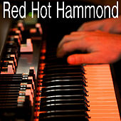 Red Hot Hammond by Big Jim Sullivan