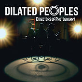 Directors Of Photography (Instrumental Version) by Dilated Peoples