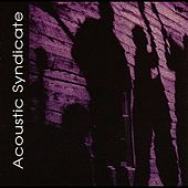 Acoustic Syndicate by Acoustic Syndicate