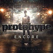 Encore by Various Artists