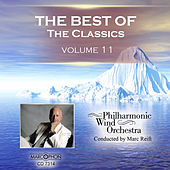 The Best of The Classics Volume 11 by Various Artists