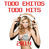 Todo Exitos - Todo Hits 2014 by Various Artists