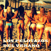 Los Pelotazos del Verano by Various Artists